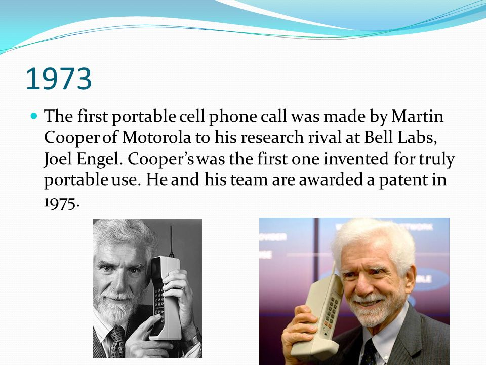 how a cellular telephone call is made pdf