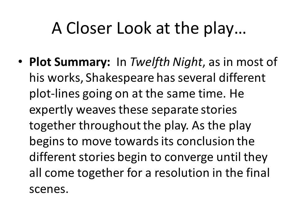 twelfth night love essay conclusion twelfth night love essay conclusion