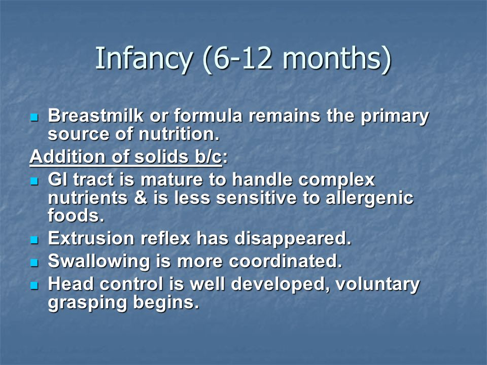 Introduction To Pediatric Nursing Ppt Download