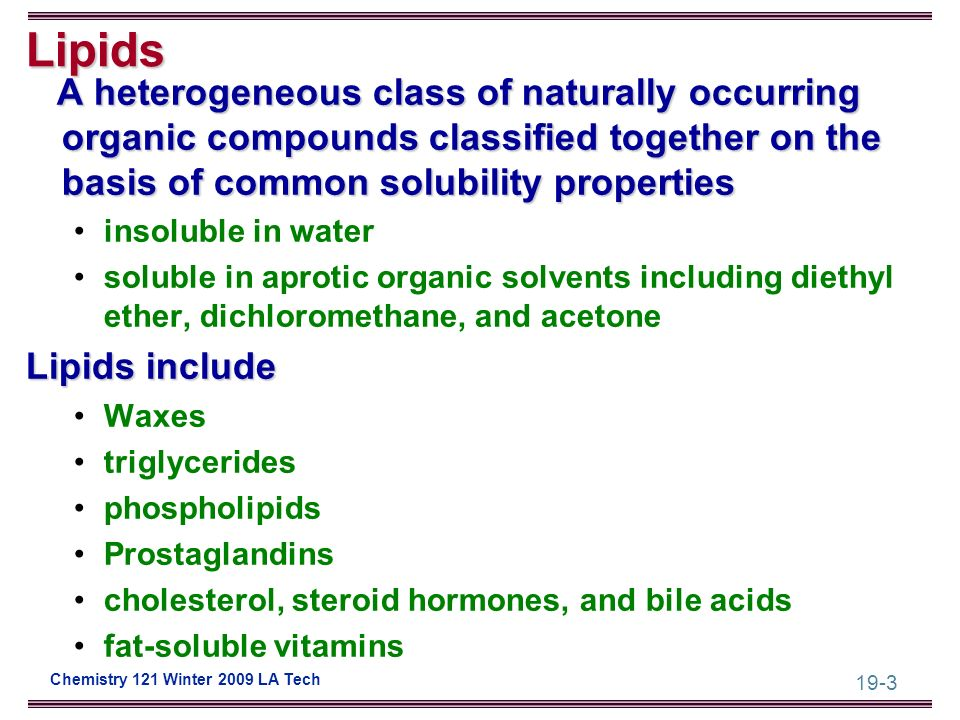 a description of organic compounds as the basis of life on earth Find out information about definition of life although there is no in the form of beds of organic compounds definition of life definition of the.