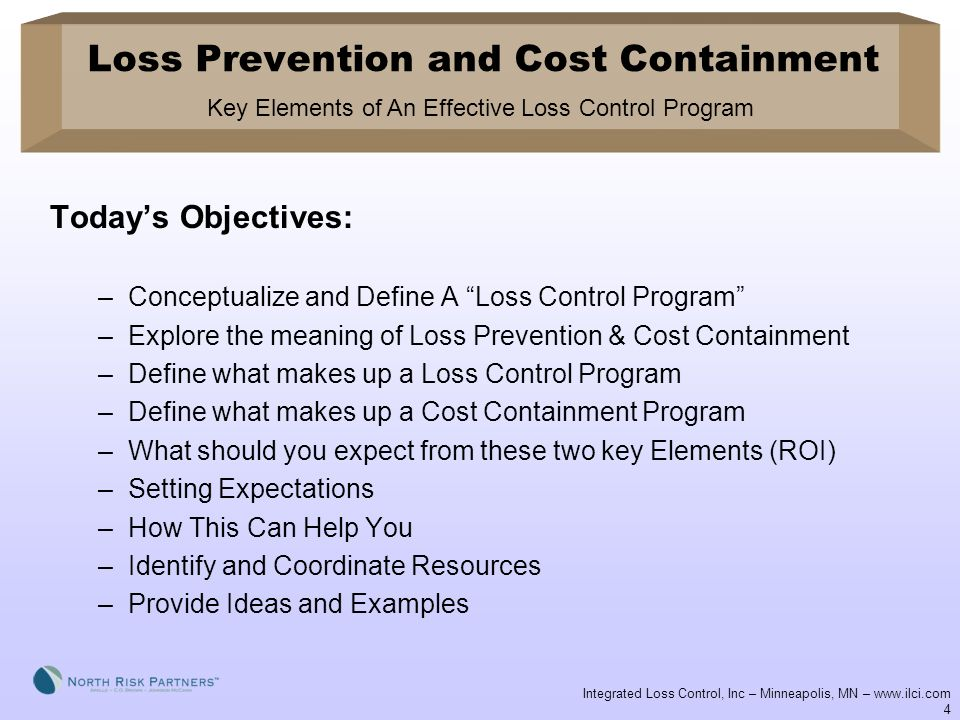 Loss Prevention And Cost Containment……  Ppt Video Online. Off Site Records Management Cure Stuffy Nose. Free Credit Score Without Membership. Manageengine Netflow Analyzer 9. Fashion Design School San Francisco
