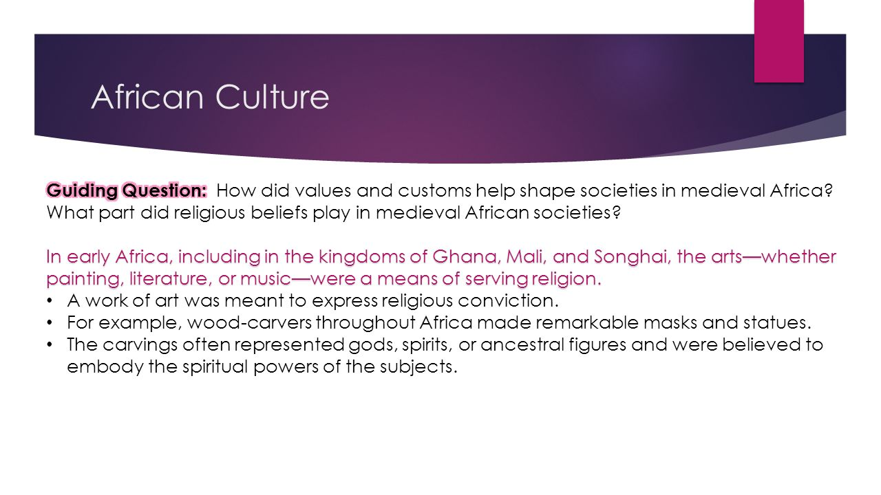 influences of religion on medieval society Religion in the middle ages was the society was superstitious and ignorant this website really helped me with my 750 word report on medieval religion.