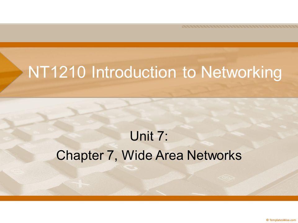 nt 1210 Nt-1200 フロテックス nt サンゲツをご紹介します。繊維床材と  nt-1210 無料 見積りへ ※画像はモニター等の環境により異なった色合いに 見える場合がございます .