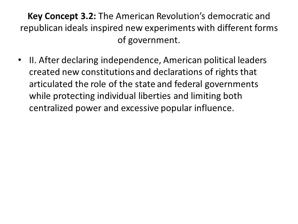 The Constitution. - ppt video online download