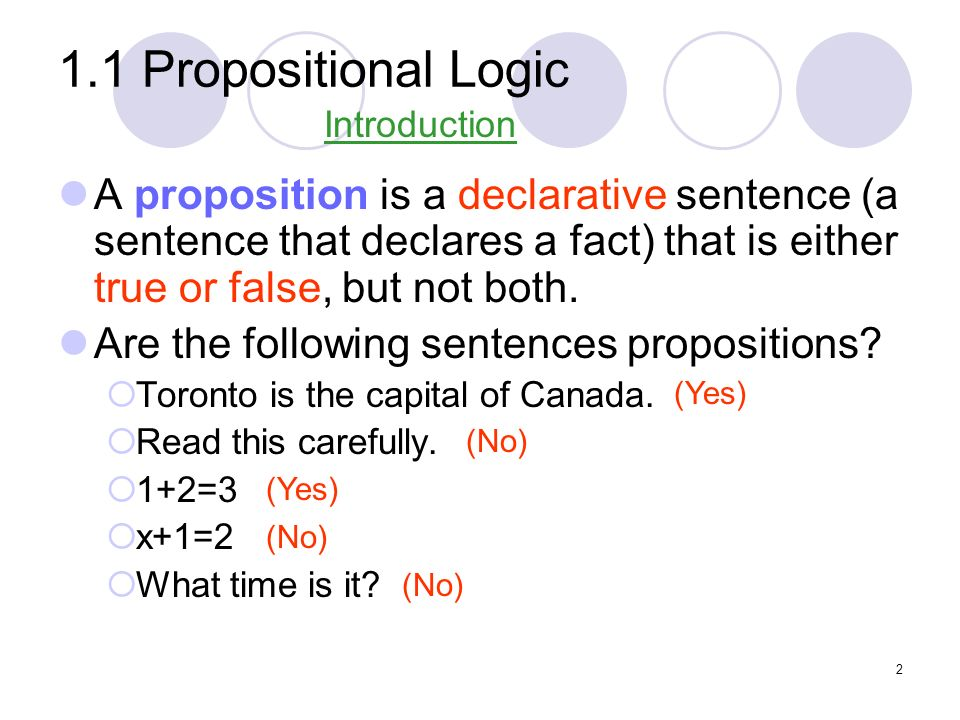 proposition of fact What is a proposition | attributes of a good proposition | three types of  proposition  a proposition of fact is a statement in which you focus largely on  belief of the.