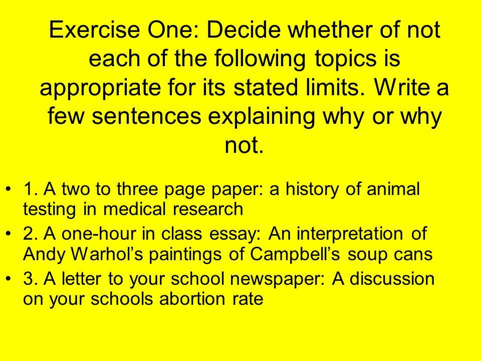 Write my sports medicine essay