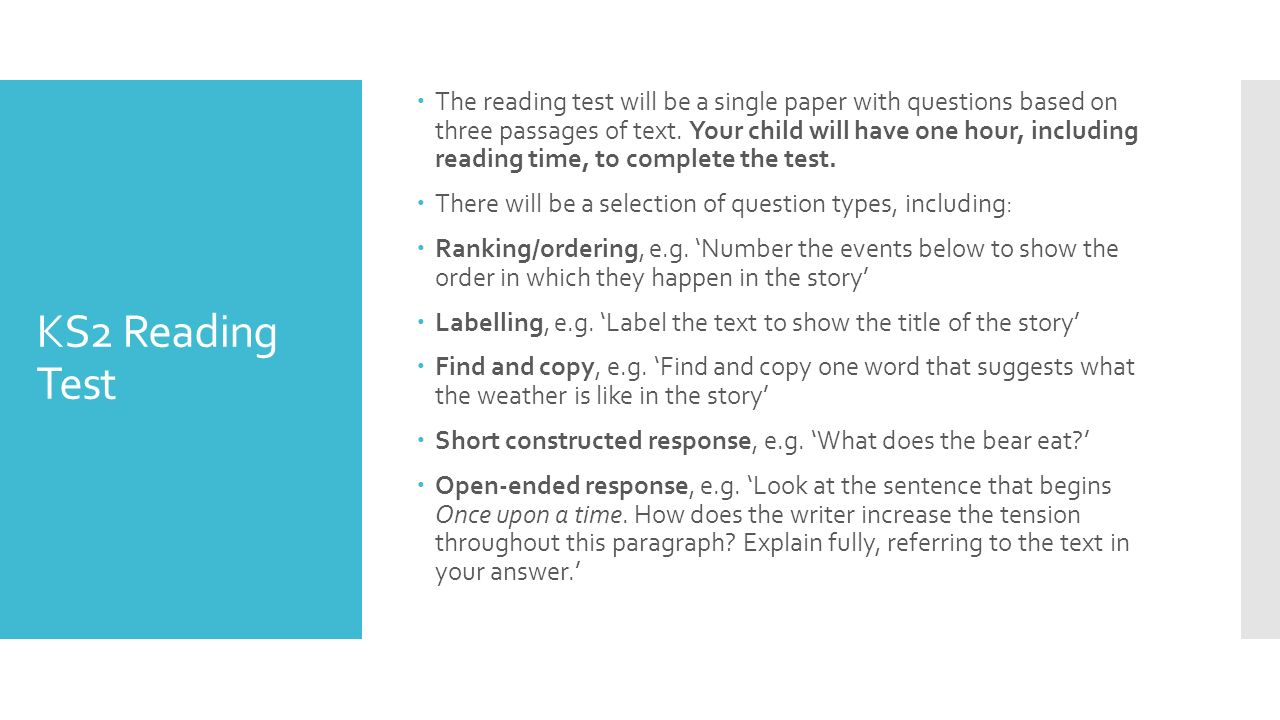 summer reading questions copy Printable copy and assignment summer reading information - 10th grade ld -  students are encouraged to read over the summer  this is not required.