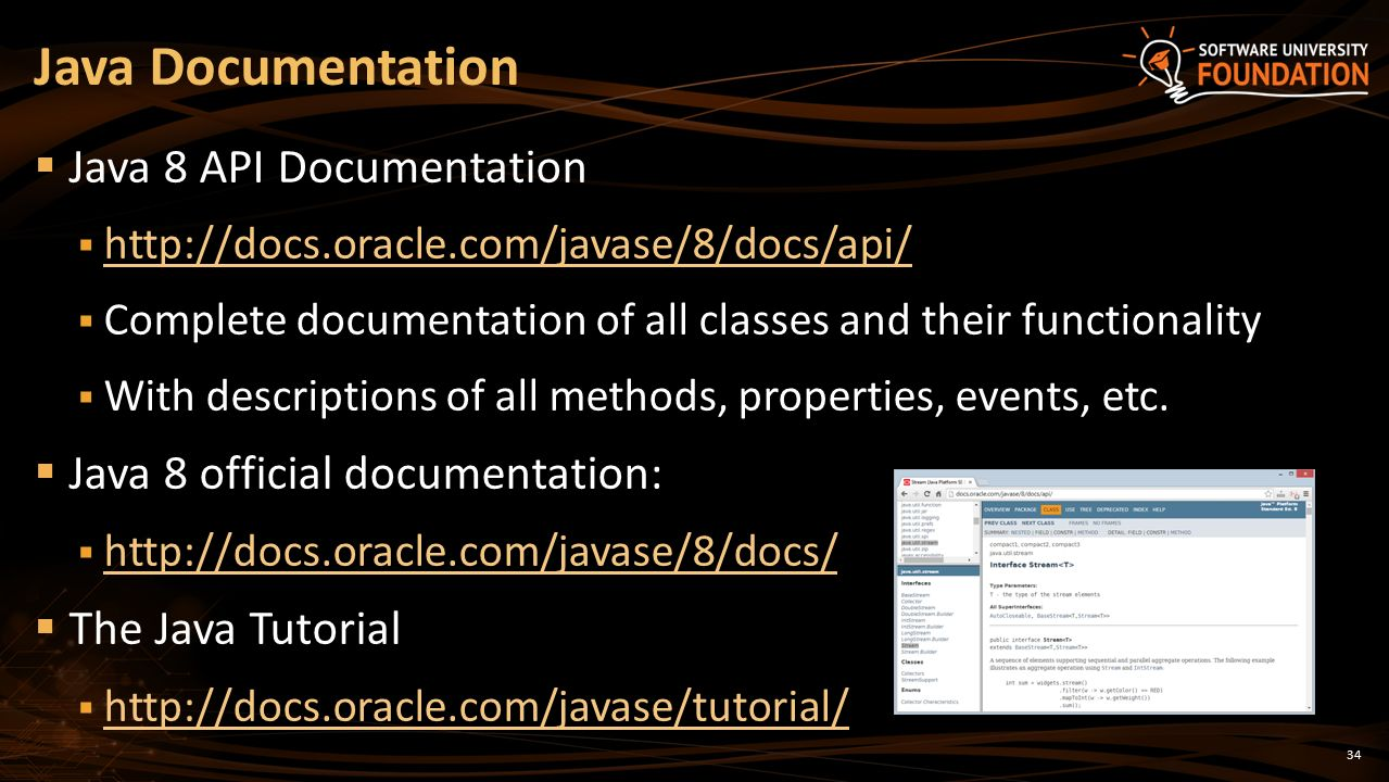 Oracle java tutorial pdf download choice image any tutorial examples oracle docs java tutorial image collections any tutorial examples the java platform the java language jdk baditri Images