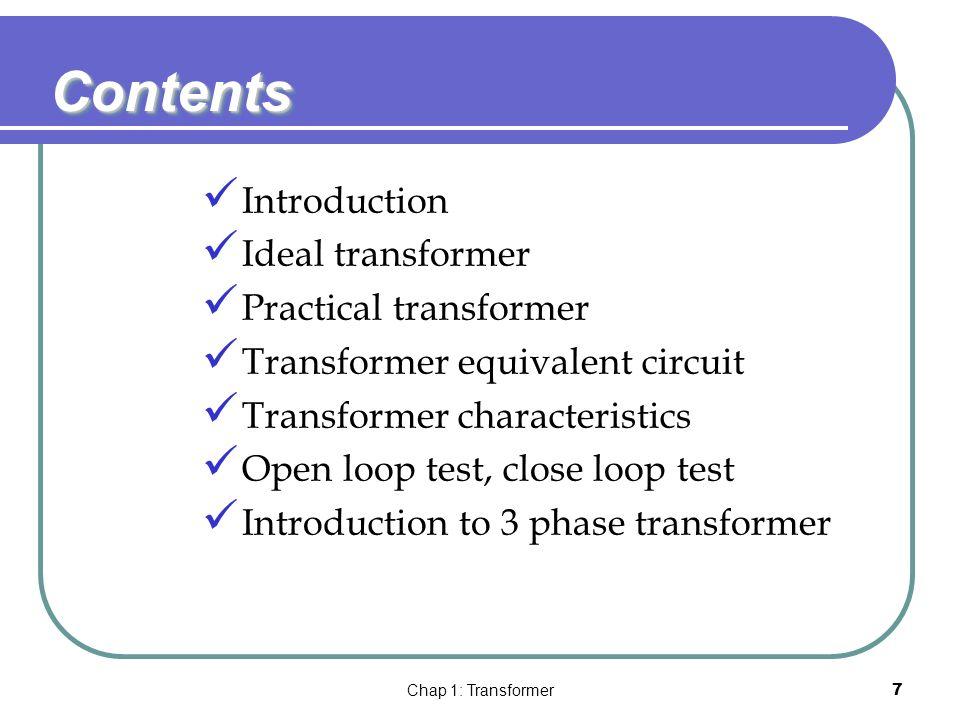 electrical measurements by ak sawhney pdf