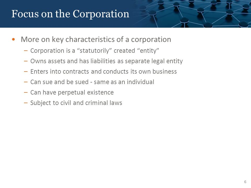 an examination of the criminal liabilities of company a Undergo a criminal history background  the application and examination fee and an alarm company operator qualified  criminal and civil liabilities,.