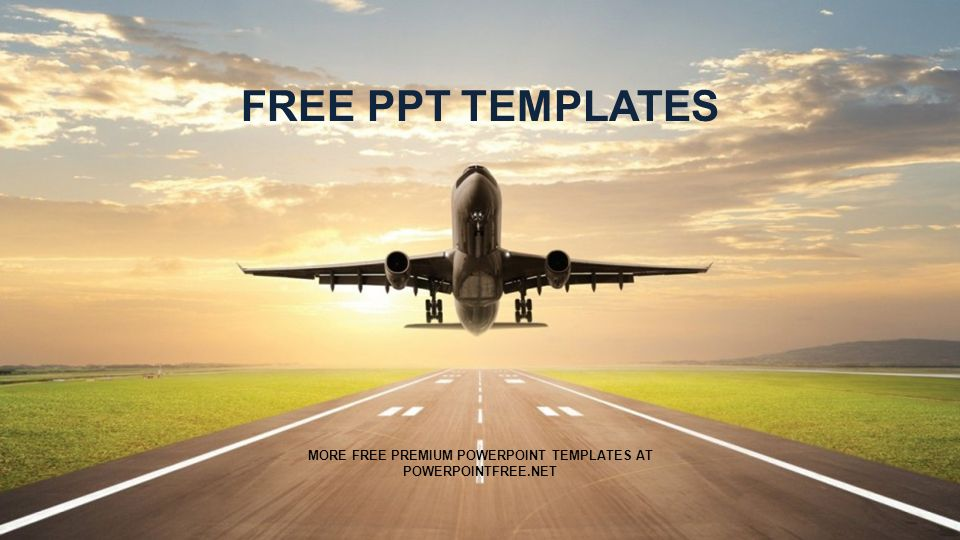 More free premium powerpoint templates at ppt download more free premium powerpoint templates at toneelgroepblik Images