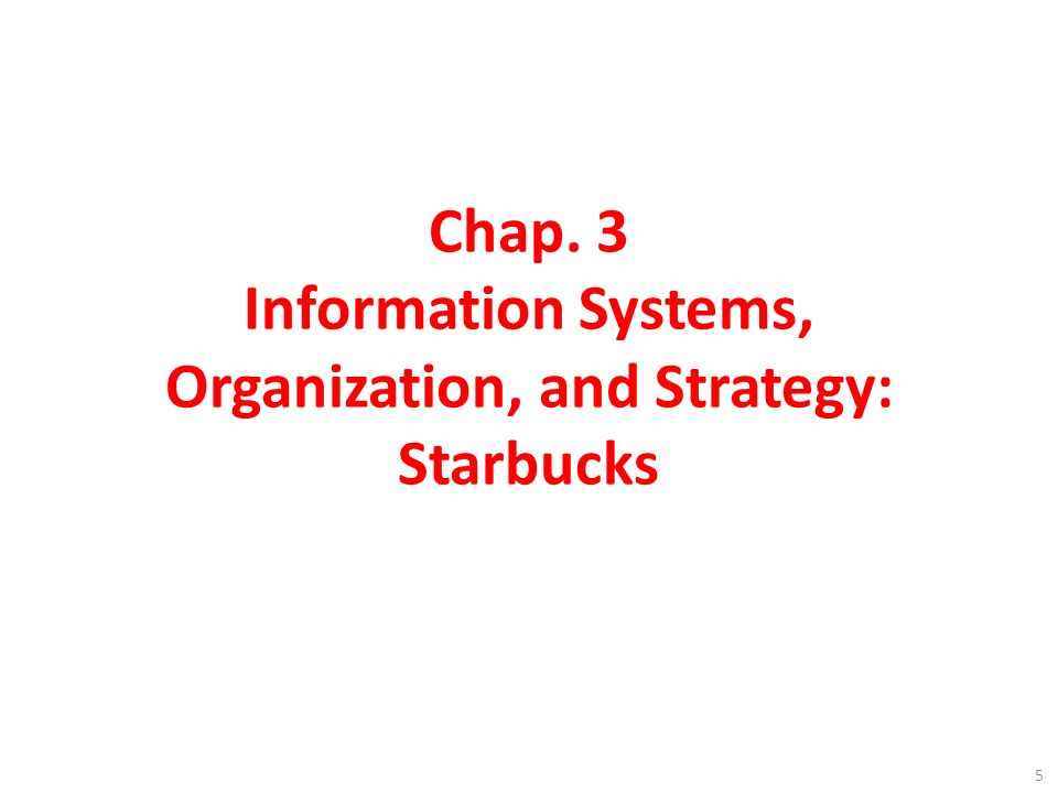 he case research strategy in studies of information systems