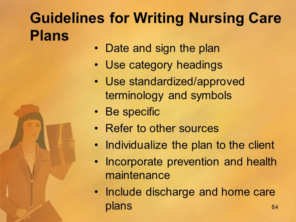 Nursing Process Ppt Download