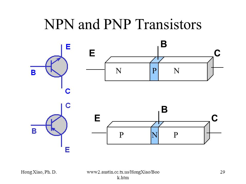 How To Remember Direction Of Pnp And in addition How To Remember Direction Of Pnp And together with Wiring Diagram Vs Schematic further Wiring Diagram Micro Switch also 5persuit blogspot. on how to remember direction of pnp and