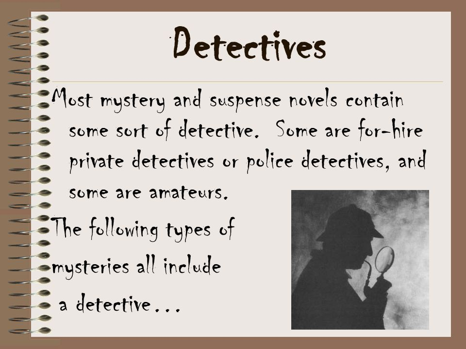 detective notes How do you detectives take notes while tracking down jack in letters from whitechapel so much information gets thrown around that i feel the need to write some stuff down before i forget.