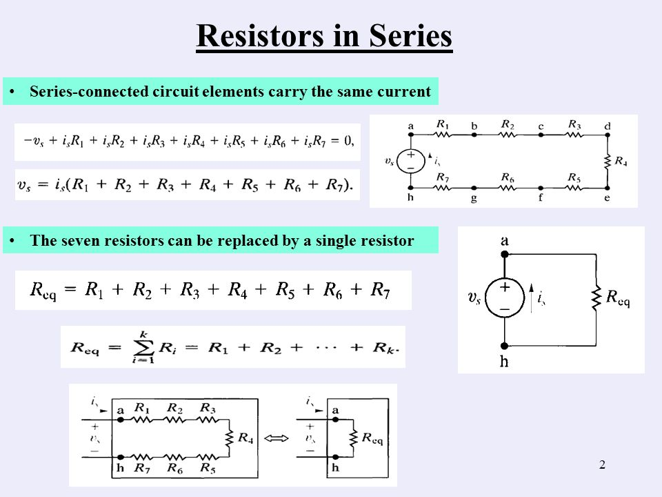 Resistors In Series Series Connected Circuit Elements Carry The Same Current additionally  also Voltmeter moreover Gpm likewise S L. on digital voltmeter circuit