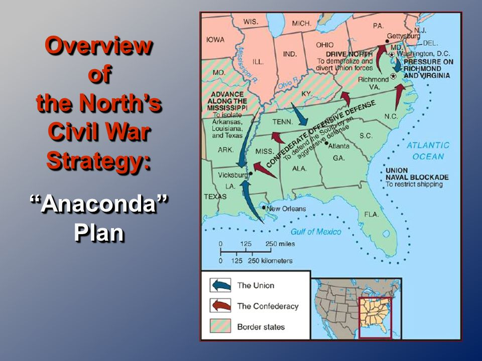 an overview of the civil war battle chart in manassas junction This flashcard set identifies the major american civil war battles from 1861 to 1865 learn about the union and confederate commanders fought on july 21, 1861, near manassas junction, va between the armies of mcdowell (union) and beauregard american civil war overview flashcards.