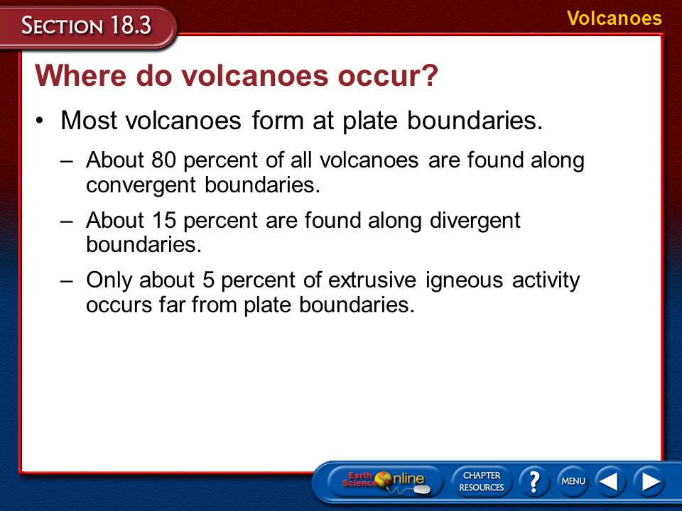 Objectives Vocabulary - ppt video online download