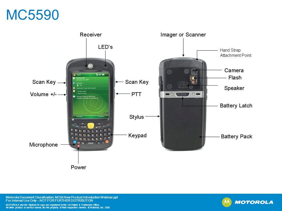 MC5590