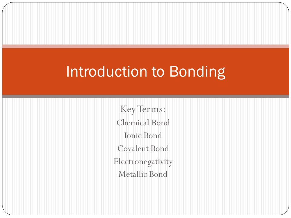 Introduction To Bond Markets Ppt Download - Www imagez co