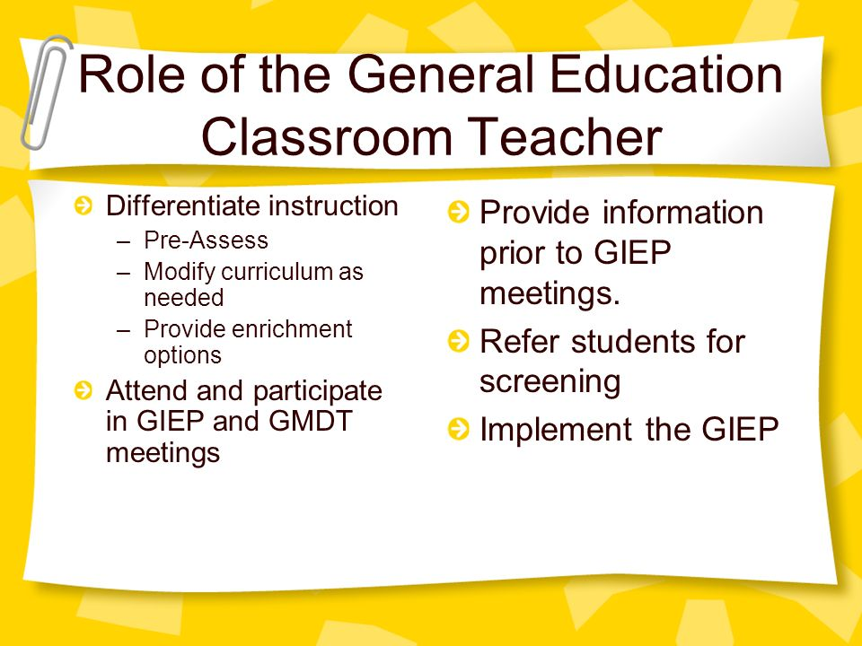 what are the general function of a good teacher Teaching and teacher education is an international journal concerned primarily with teachers, teaching, or teacher education situated in an.