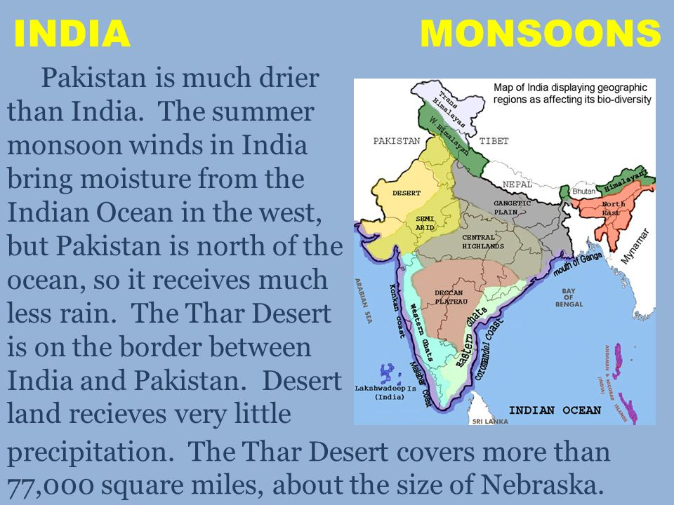 monsoons in india India monsoon forecast: find latest stories, special reports, news & pictures on india monsoon forecast read expert opinions, top news, insights and trends on the economic times.