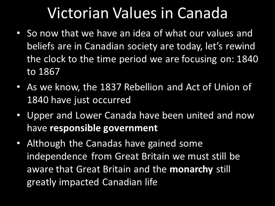 were the upper and lower canada rebellions in 1837 a success essay Were the upper and lower canada rebellions in 1837 a success essay the rebellions of 1837/1838 in both upper canada and lower canada were efforts and onslaughts.