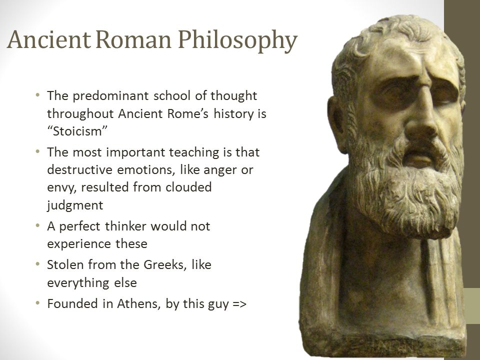 Greek Religion and Philosophy