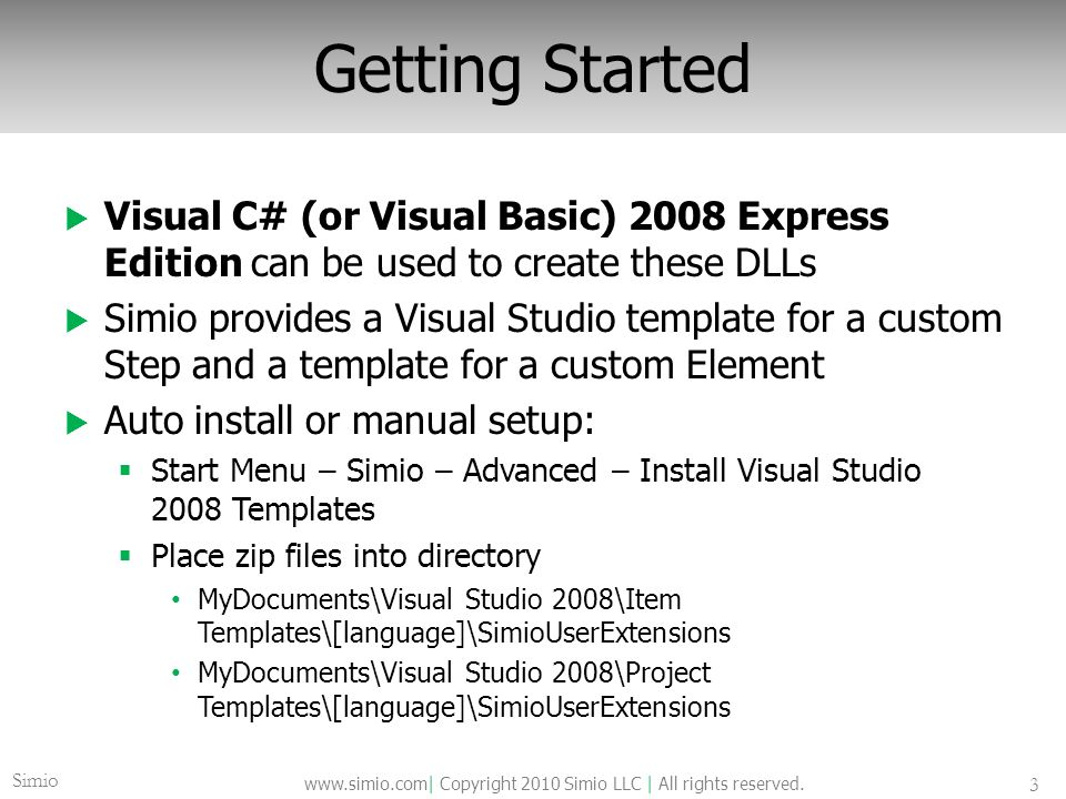 Enchanting Visual Basic Template Composition - Examples Professional ...