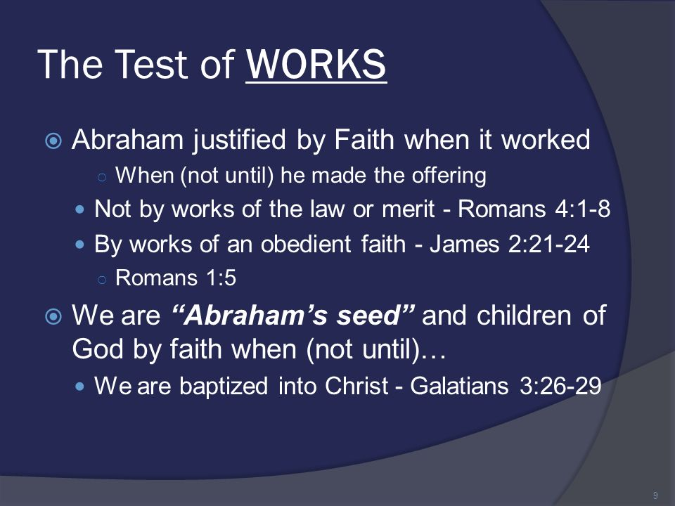 Baptism of jesus christ by john the baptist - 4 8