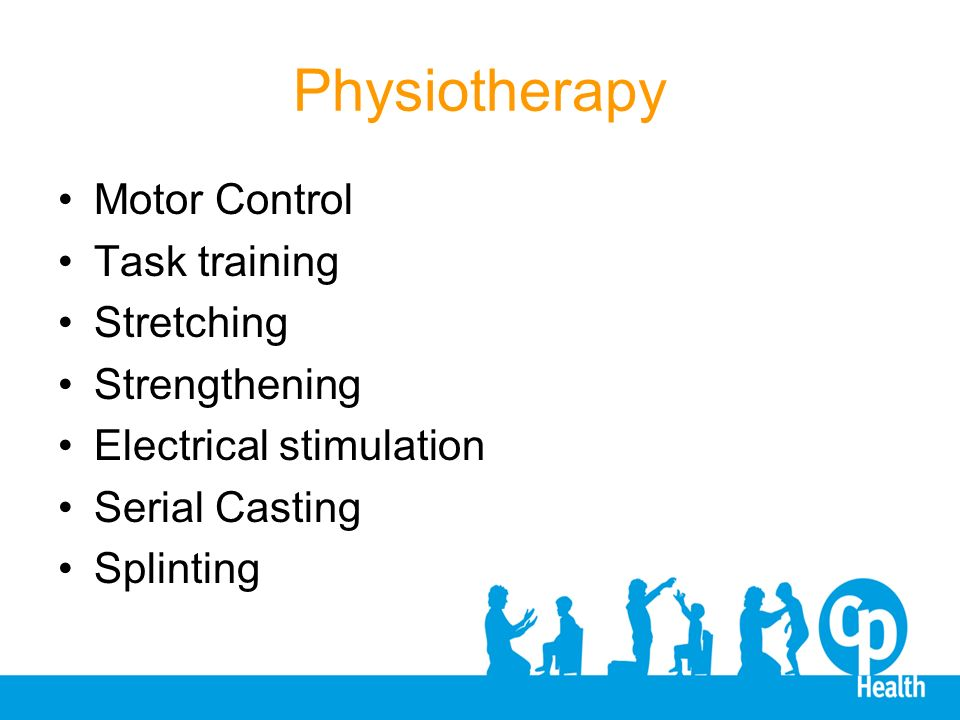 Hereditary Spastic Paraparesis How Can Physiotherapy Help Ppt Download