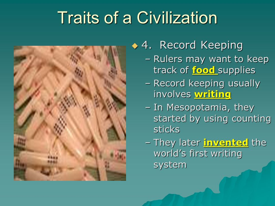 civilize them with a stick Mapping the social landscape 50 – civilize them with a stick (mary crow dog, richard erdoes) mary crow dog and richard erdoes reveal how the institution of education can be an.