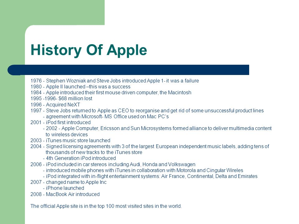 the history of apple inc Aapl historical prices, aapl historical data, historical prices, historical stock prices, historical prices, historical data.