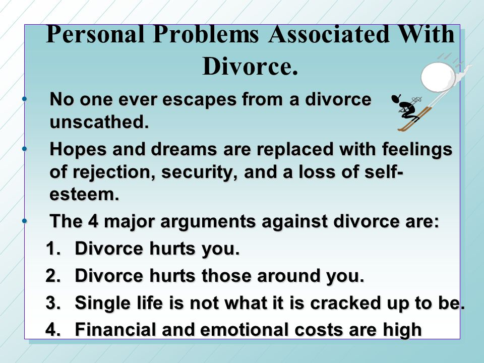 hurt divorced singles personals Dating community for divorced singles looking for a new romance and a second try at finding love.
