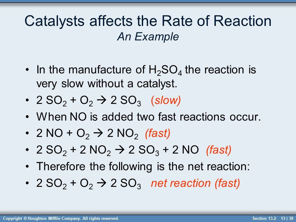 factors affecting the rate of reaction between hno3 and caco3 Unformatted text preview: chapter 14 the process of chemical reactions ave you ever considered becoming a chemical engineerthe men and women in 141 collision theory: a this profession develop industrial processes for the large-scale production of the model for the reaction process chemicals we use to fertilize and protect our crops.