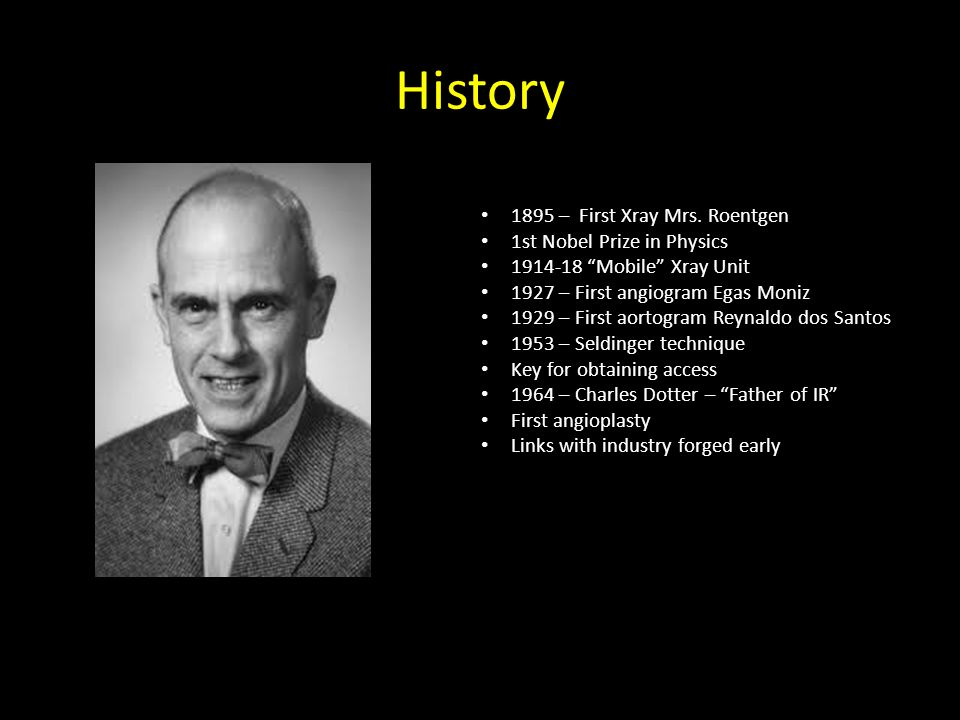 an introduction to the history of nobel prizes Notable chemists who should have won the nobel  looking back over the 115-year history of the nobel prize in  two nobel prizes were awarded for the use.