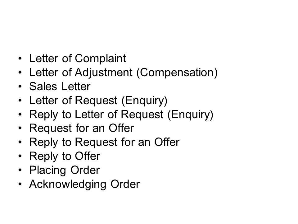 Complaint Letters Pdf Sample Complaint Letter To Bank Pdf Format