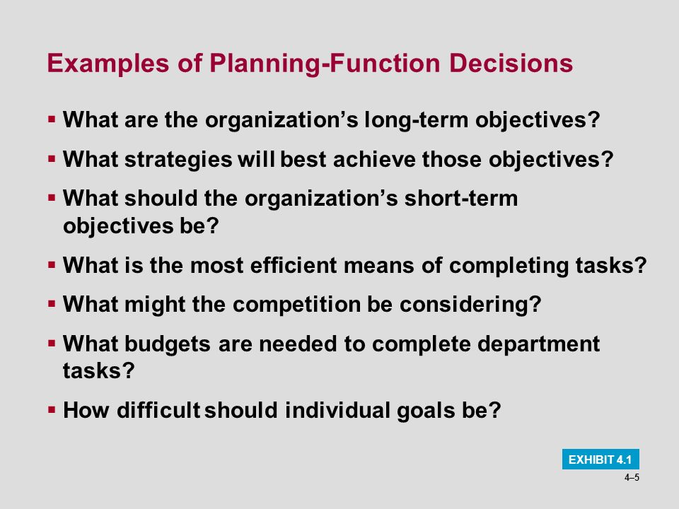 what is the most difficult step in the decision making process why Decision making is the process of identifying and selecting alternatives based on  your  among the most challenging you will ever make throughout your life, and  never more so than in your  by following the five-step process below, you can.
