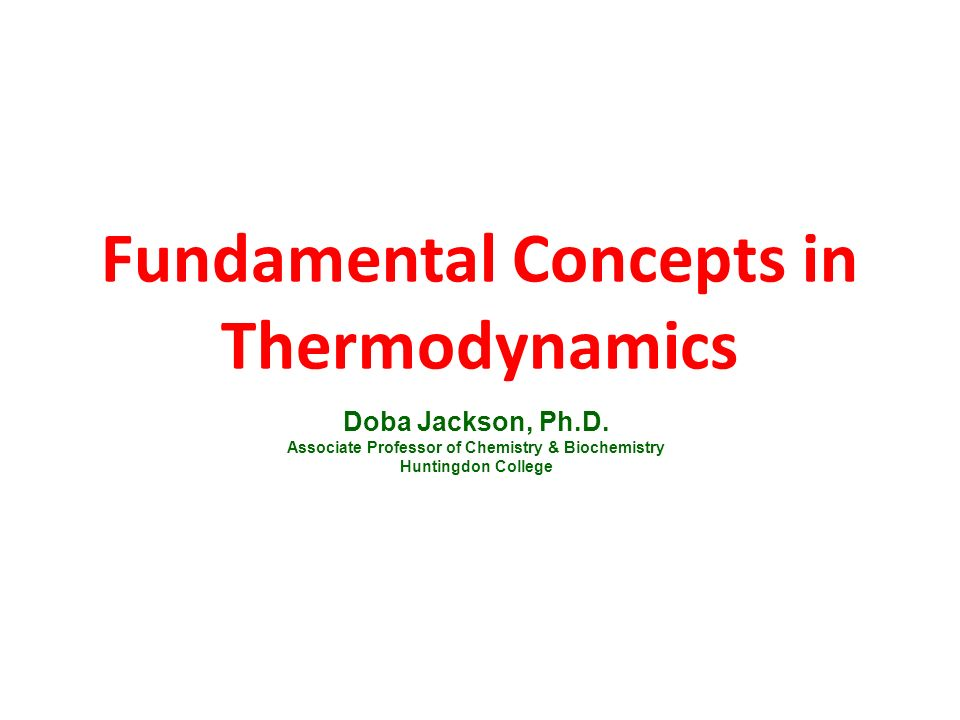 basic concepts of thermodynamics While energy is the elementary quantity governing physical dynamics, entropy is  the fundamental concept in information theory in this work.