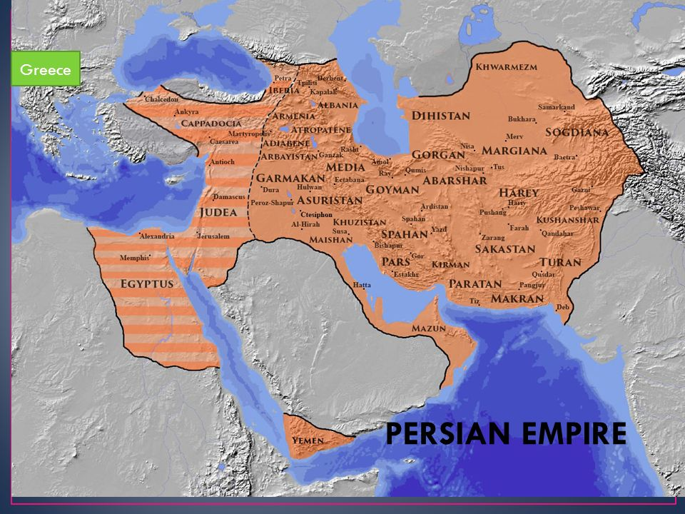 an analysis of the main factors that leads in the fall of the roman empire The fall of the western roman empire:  in provincial capitals and in the empire's main  and fast-moving change to external factors,.