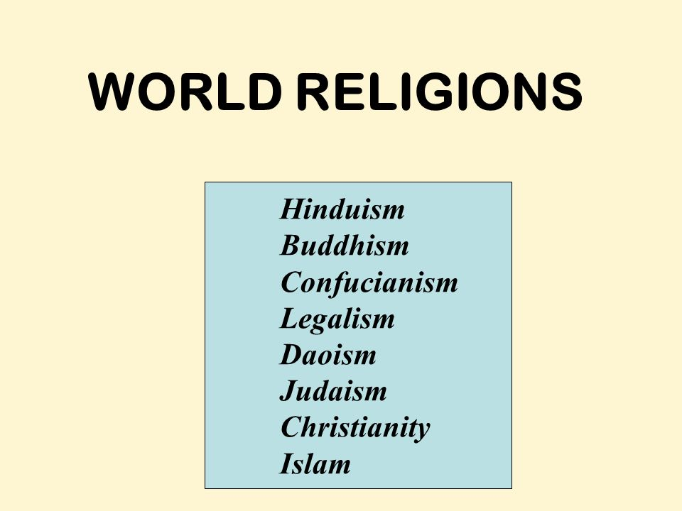 confucianism daoism mohism legalism different and same Confucianism and daoism are a classic pair of opposites in chinese philosophy they are also both terms that are notoriously different to pin down the problem of definitions.