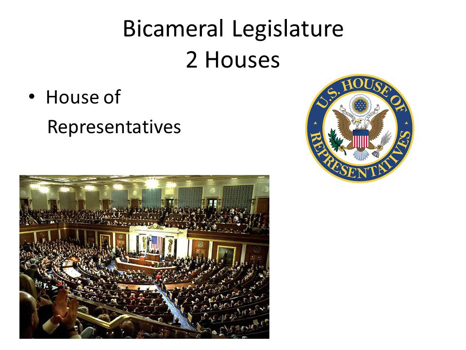 """bicameral legislature Bicameral legislature essay 1411 words 6 pages famous american poet james russell lowell once said, """"democracy gives every man the right to be his ."""