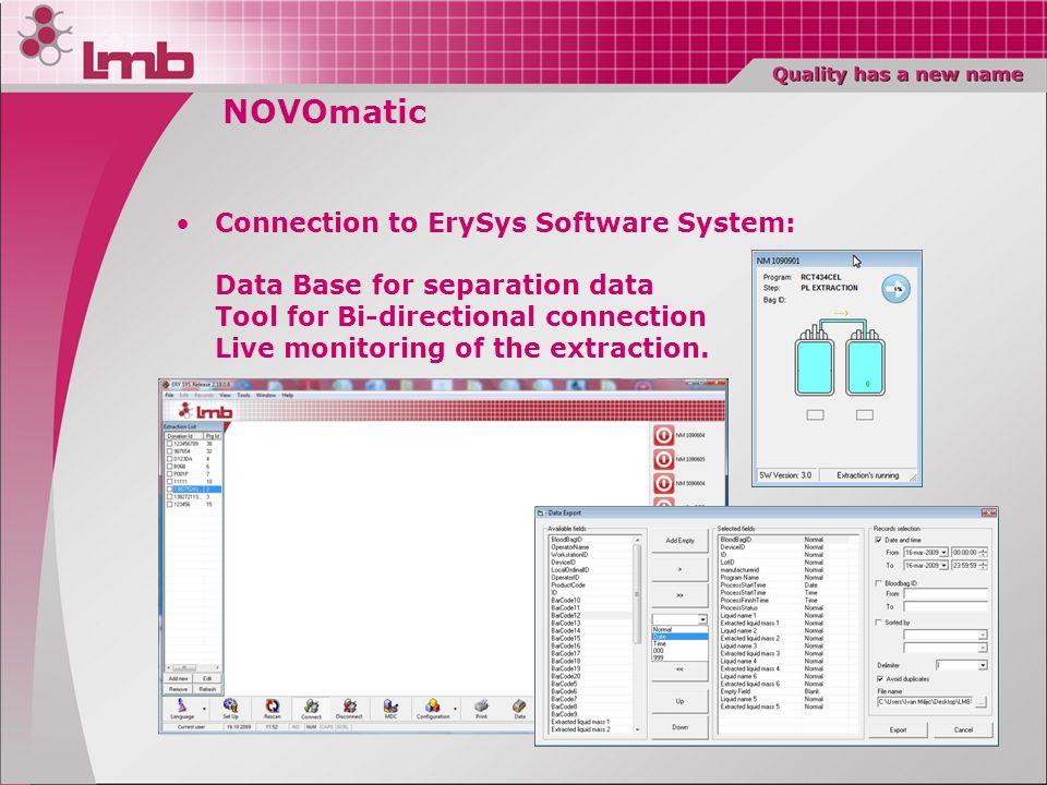 Separation Of Blood Components Ppt Video Online Download