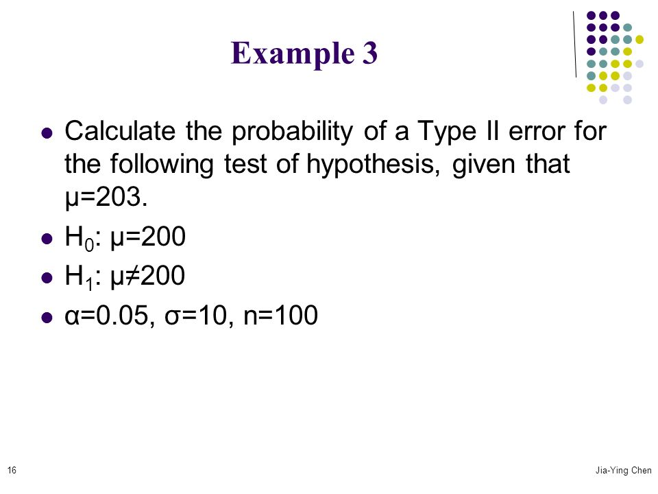 how to calculate the probablility of sample mean