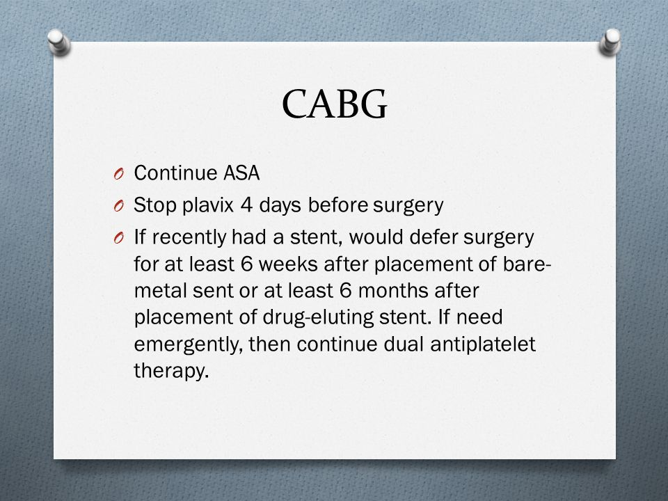 Anticoagulation Accp Guidelines Ppt Download