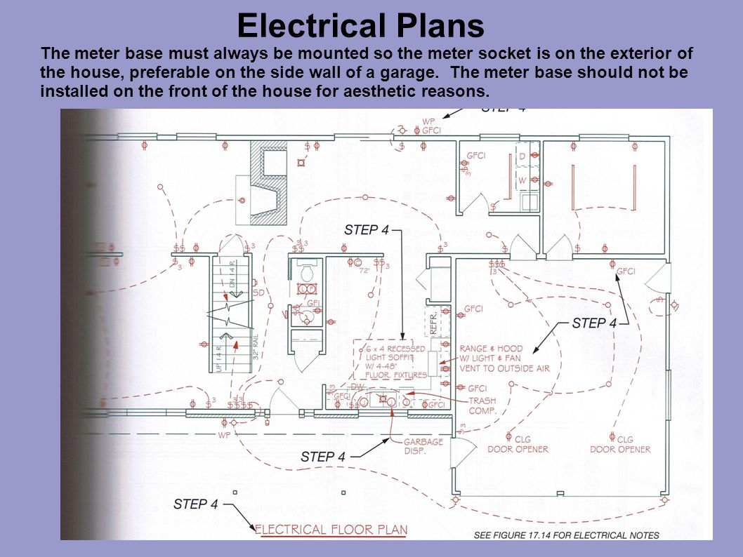 Electrical plan online wiring diagrams schematics perfect socket plan composition best images for wiring diagram house electrical plan online electrical service electrical cheapraybanclubmaster Gallery