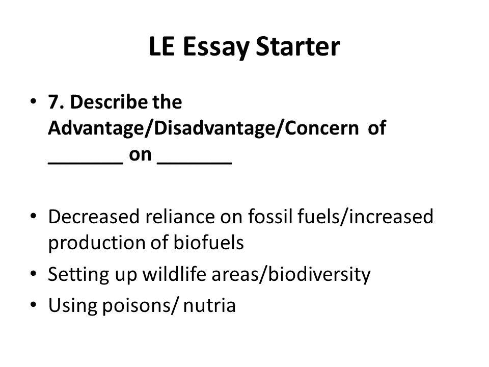 fossil fuels essay introduction Hum/211 fossil fuels vs alternative energ essay example petroleum and diesel fuel essay chemistry in cars introduction: alternative fuels essay 8.