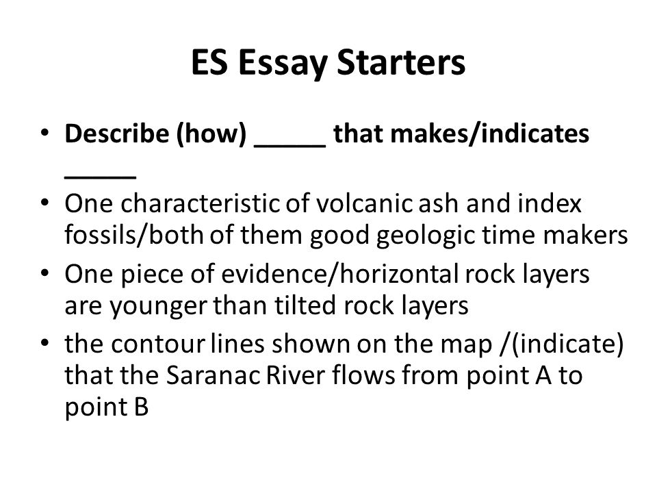 COMPARATIVE ESSAY   Running head COMPARATIVE ESSAY COMPARATIVE     Essay on global warming written in hindi
