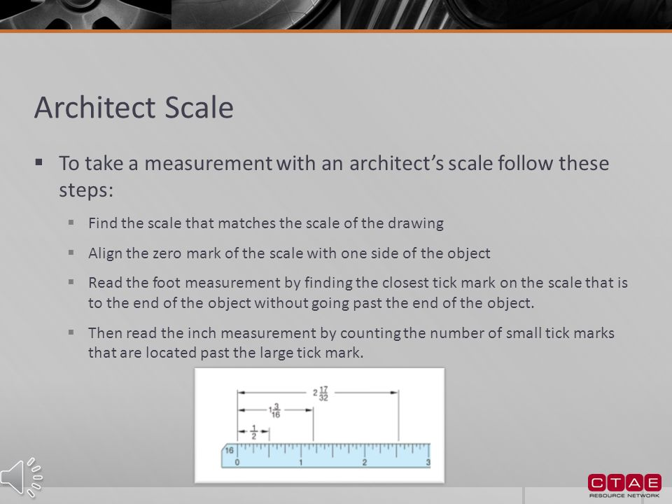 Introduction to drafting and design ppt video online for Find architects online