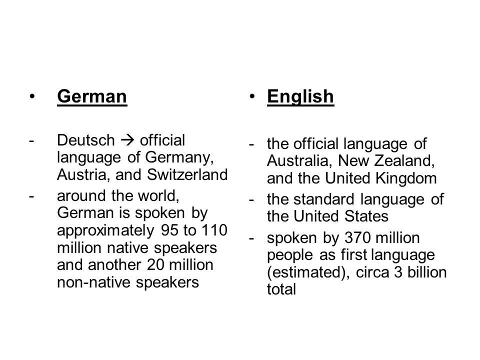 Teach English in Austria | Go Overseas